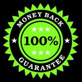 Money-1211412 640